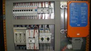 Elektrotechnik_Startseite